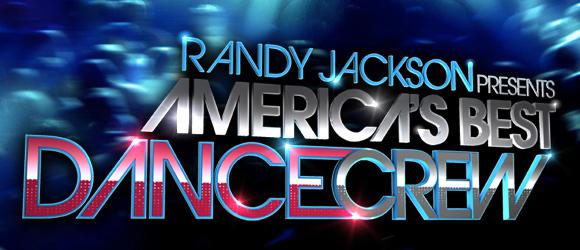 americas-best-dance-crew-logo1